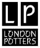 London Potters logo